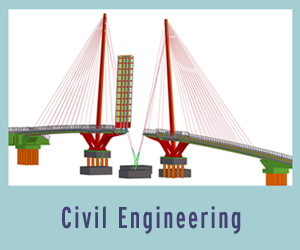 College-of-Engineering-Baghdad-Civil-Engineering